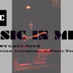 Music in Mind - Episode 1