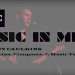 Music In Mind - Episode 2: Improvisation