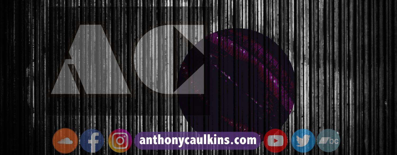 Anthony Caulkins
